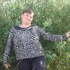 Надя Джиджора, 42, г.Бережаны