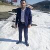 Артур, 24, г.Ереван