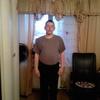 Денис, 36, г.Сосьва