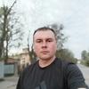 Руслан, 31, г.Ивано-Франково