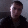 Андрей, 31, г.Марьяновка