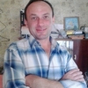 Михаил, 48, г.Городея