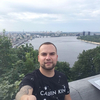 Aleksandr, 29, Budapest