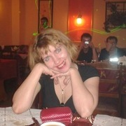Ольга 27 лет (Козерог) Октябрьский (Башкирия)