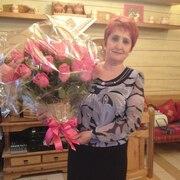 Татьяна, 65, г.Ижевск