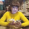 Евгения Куберлинова, 42, г.Элиста