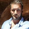 Паша, 37, г.Краснодар