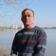 Максим, 41, г.Канск