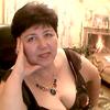 Людям милая, 61, г.Иркутск