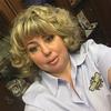 Марина, 50, г.Москва