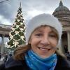 Elena Volkova, 55, Kansk