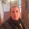 Алексей  Галактионов, 31, г.Наро-Фоминск