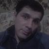 Мурад, 39, г.Махачкала