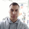 Денис, 28, г.Петропавловск-Камчатский