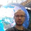 Евгений, 27, г.Воскресенск