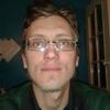 Илья, 35, г.Верхнеуральск