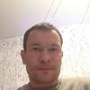 Олег, 32, г.Санкт-Петербург