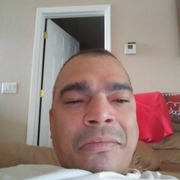 osvaldo guillen, 34, г.Сиэтл