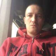 Дмитрий, 36, г.Шаховская