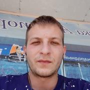 Рома 23 Хабаровск
