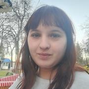 Наталья, 26, г.Уфа