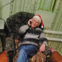 Ivan, 54 года, Скорпион, Куйбышев (Новосибирская обл.)