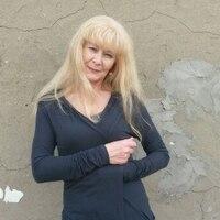 Валентина Фесенко, 63 года, Лев, Херсон