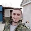 Aleksandr, 34, Artyom