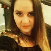 Elena, 21, г.Южноукраинск