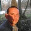 андрій, 26, г.Болехов