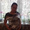 марина, 31, г.Петропавловск