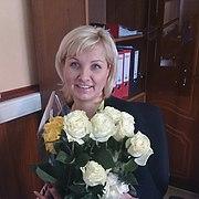 Наталья, 47, г.Дятьково