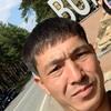 Куаныш, 33, г.Темиртау