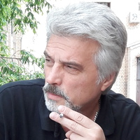 Александр, 64 года, Водолей, Москва