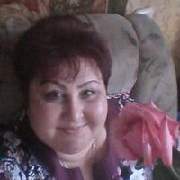 Светлана, 48 лет, Рак, Караганда