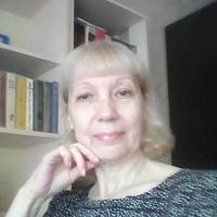 Ирина, 62 года, Скорпион, Ростов-на-Дону