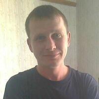 Сергей, 22 года, Стрелец, Киев