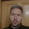 Vyacheslav, 43, Yessentuki