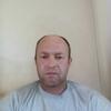 Андрей, 42, Жовті Води