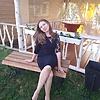 Аня, 36, г.Улан-Удэ