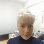 Юлия, 42, г.Кострома