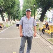 Марат, 41, г.Владикавказ