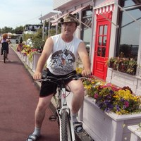 Александр, 58 лет, Стрелец, Сочи
