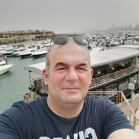 Cavit, 21 год, Козерог, Кувейт