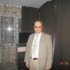 Олег, 43, г.Каневская