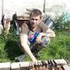 Дмитрий, 29, г.Первомайск