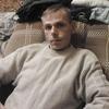 Сергей, 38, г.Ярково