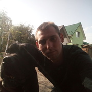 Льоша 25 Київ