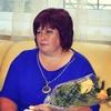 Елена, 49, г.Чесма