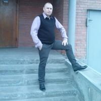 Олег, 38 лет, Скорпион, Новосибирск